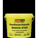 EUROLUB Handtvätt Pasta 10L