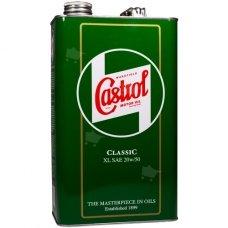 Castrol Classic XL 20W-50 5L