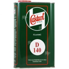 Castrol Classic D140 1L