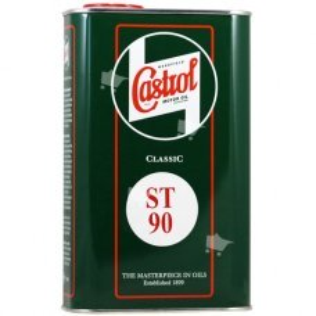 Castrol Classic ST90 1L