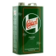 Castrol Classic XL 30 4,54L