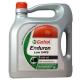 Castrol Enduron Low SAPS 10W-40 5L