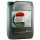 Castrol Enduron Low SAPS 5W-30 20L
