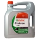 Castrol Enduron Plus 5W-30 5L