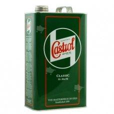 Castrol Classic XL 20W-50 4,54L