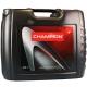 Champion U.T.T. Oil 100 20L