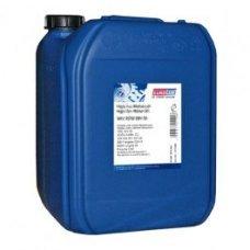 Eurolub Hydrofluid UTTO 20L