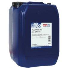 Eurolub Multimax LFD3 10W-40 20L