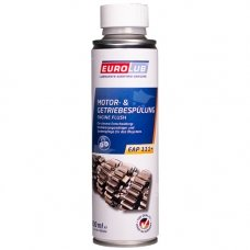 Eurolub EAP 111+ Engine Flush 300ml