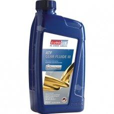 EUROLUB Gear Fluide III 1L