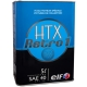 Elf HTX Retro 1 5L