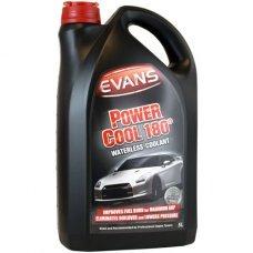 Evans Power Cool 180° 5L