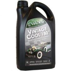 Evans Vintage Cool 180° 5L