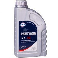 FUCHS Pentosin FFL-10 1L