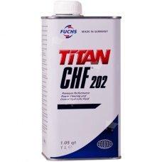 FUCHS Titan CHF 202 1L