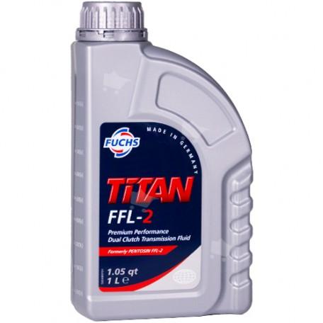 FUCHS Titan FFL-2 1L