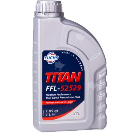 FUCHS Titan FFL-52529 1L