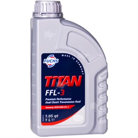 FUCHS Titan FFL-3 1L