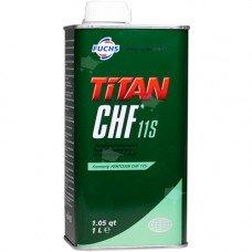 FUCHS Titan CHF 11S 1L