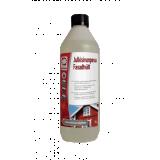 Kemetyl Fasadtvätt 1L