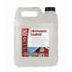 Kemetyl Fasadtvätt 4L