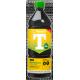 Kemetyl T-Gul Biotändvätska 1L