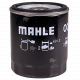 Oljefilter Mahle Original OC 1182