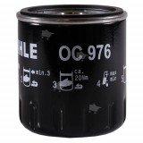 Oljefilter Mahle Original OC 976