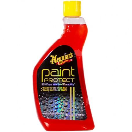 Meguiar's Paint Protect 532ml