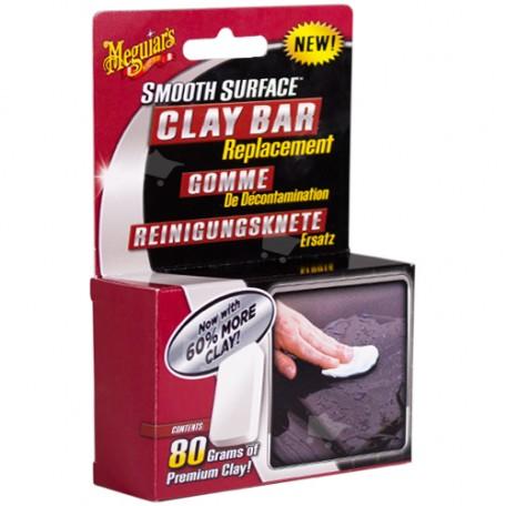 Meguiar's Smooth Surface Clay Bar