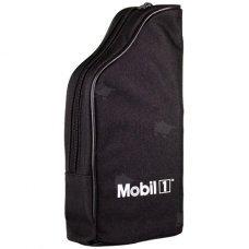 Mobil1 Fodral