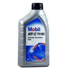 Mobil ATF LT 71141 1L