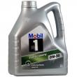Mobil 1 Fuel Economy 0W-30 4L