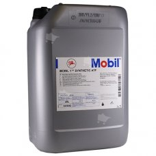 Mobil 1 Synthetic ATF 20L