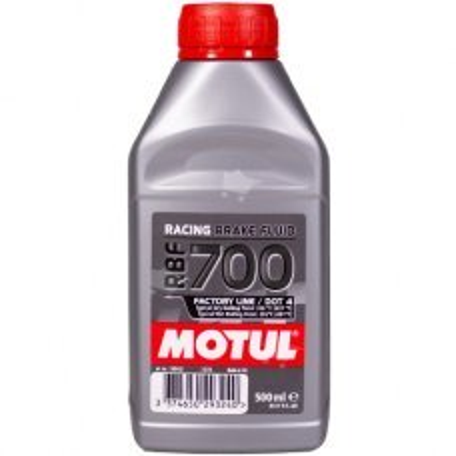 Motul RBF 700 Factory Line 0,5L