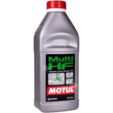 Motul Multi HF 1L