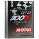 Motul 300V Trophy 0W-40 2L