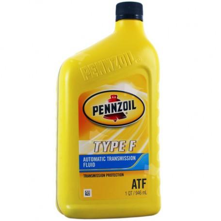 Pennzoil ATF Type F 0,946L