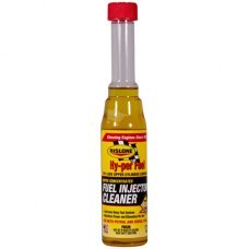 RISLONE Fuel Injector Cleaner UCL 177ml