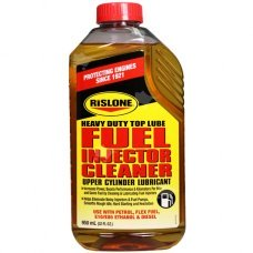 RISLONE HD Fuel Injector Cleaner 950ml