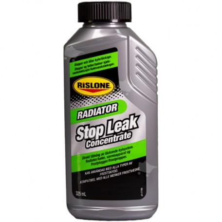 RISLONE Radiator Stop Leak 325ml