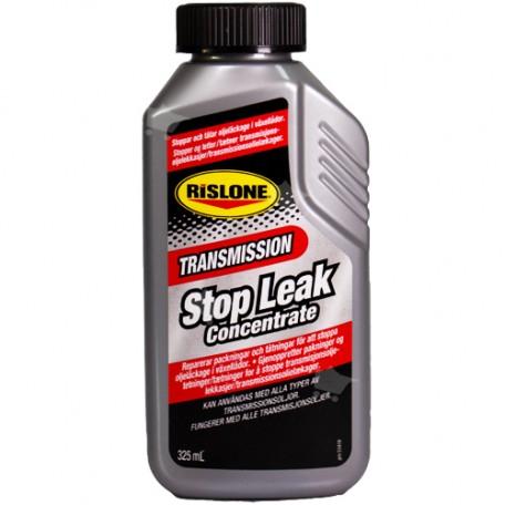 RISLONE Transmission Stop Leak 325ml