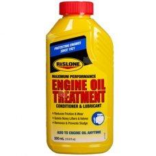 RISLONE Engine Oil Treatment 500ml