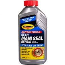 RISLONE Rear Main Seal Repair 500ml
