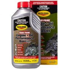 RISLONE Nano Prime Engine + Oil Performance Booster 500ml