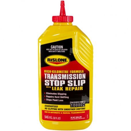 RISLONE Transmission Stop Slip With Leak Repair 946ml