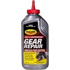 RISLONE Axle & Differential Gear Repair 500ml