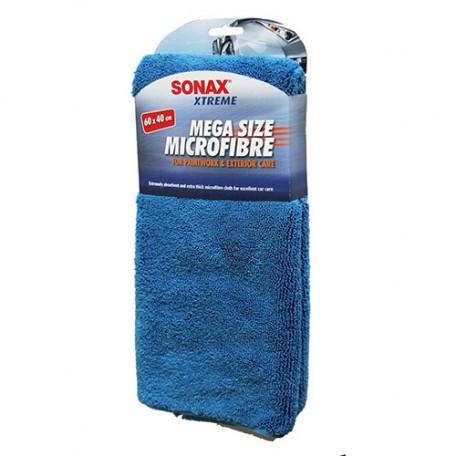 SONAX Xtreme Mega Size Microfiber