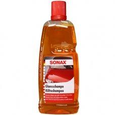 SONAX Glansschampo konc. 1L