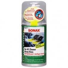 SONAX Car AC Cleaner 100ml